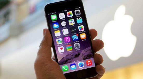 ПО iPhone не удалось установить связь с сервером. Что делать