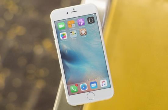 Как сделать непривязанный джейлбрейк iOS 9