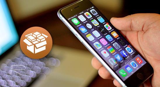 Самые частые ошибки при джейлбрейке iOS 9