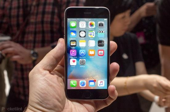 ТОП19 трюков и рекомендаций в работе с iOS 9