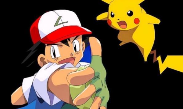 Что нужно знать опытным игрокам Pokemon Go