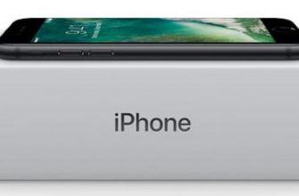 Обзор-iPhone-7-и-iPhone-7-Plus