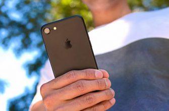 Первые впечатления: прошло 7 дней использования iPhone 7