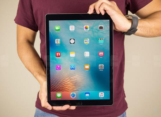 Почему iPad может полностью заменить вам компьютер