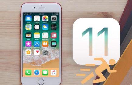 Что делать если зависает iOS 11: 7 советов, которые помогут